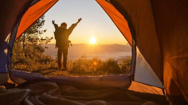 Comment choisir un camping en Provence ?