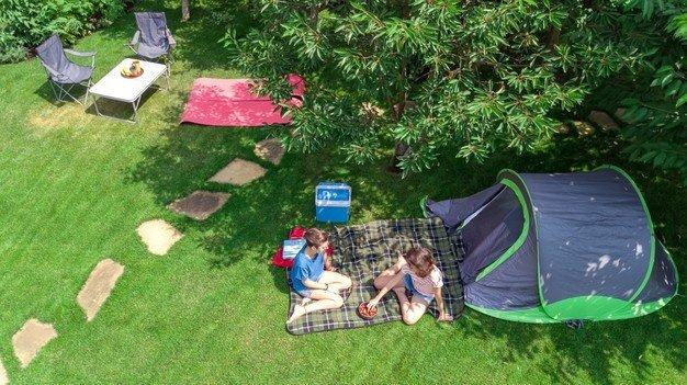Comment choisir un camping dans le Var ?